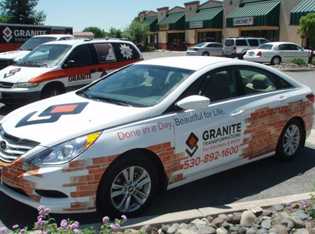 featured-vehicle-wrap