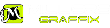 Millers Graffix
